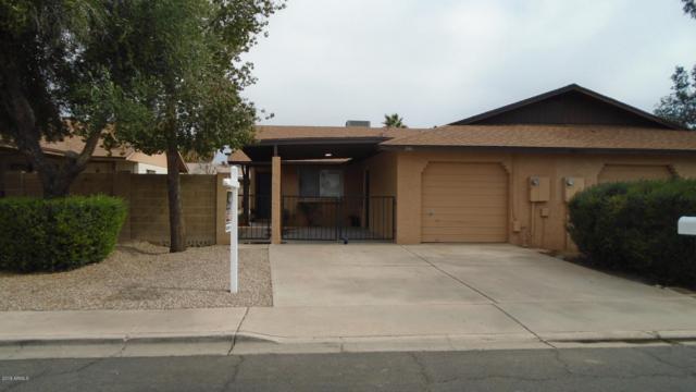 1341 S Allen Street, Mesa, AZ 85204 (MLS #5885522) :: The Ford Team