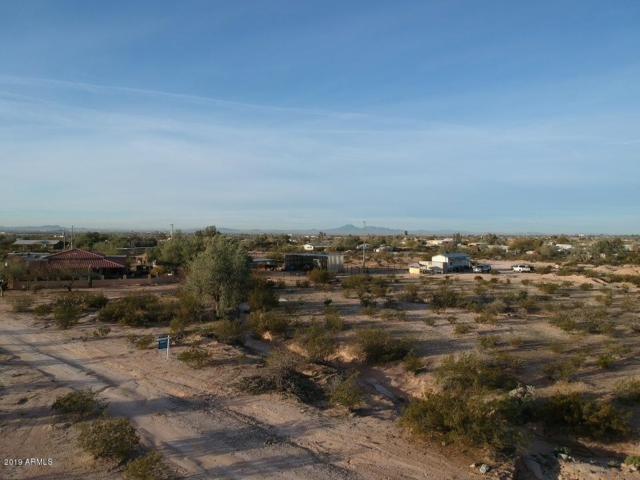 10628 N Cobalt Street, Casa Grande, AZ 85122 (MLS #5885537) :: Yost Realty Group at RE/MAX Casa Grande
