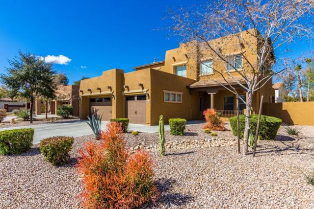 15658 W Minnezona Avenue, Goodyear, AZ 85395 (MLS #5885604) :: The Garcia Group