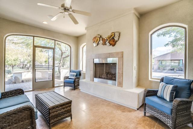 1712 E Laddoos Avenue, San Tan Valley, AZ 85140 (MLS #5885638) :: Yost Realty Group at RE/MAX Casa Grande