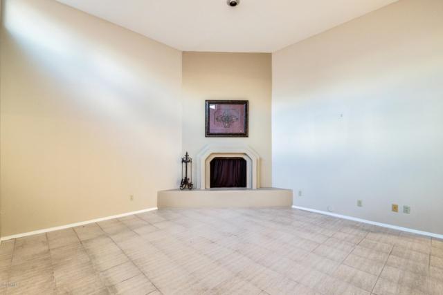9472 N 105TH Place, Scottsdale, AZ 85258 (MLS #5885706) :: The Pete Dijkstra Team