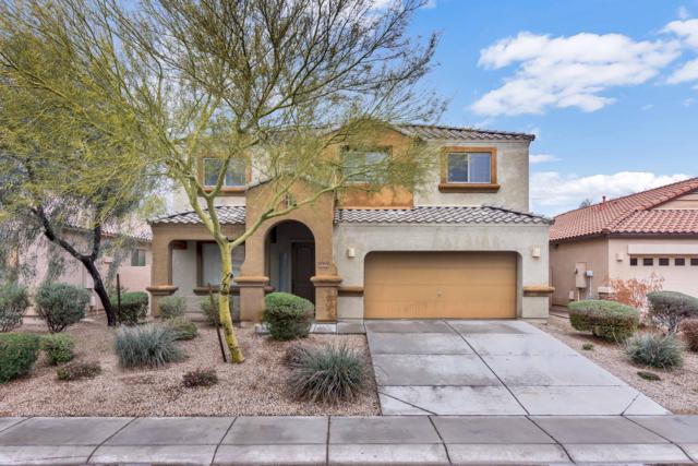 4314 E Folgers Road, Phoenix, AZ 85050 (MLS #5885795) :: Occasio Realty