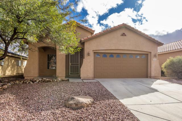 659 W Judi Street, Casa Grande, AZ 85122 (MLS #5885838) :: Yost Realty Group at RE/MAX Casa Grande