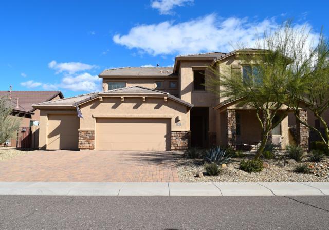 5750 W Gambit Trail, Phoenix, AZ 85038 (MLS #5885843) :: Lucido Agency