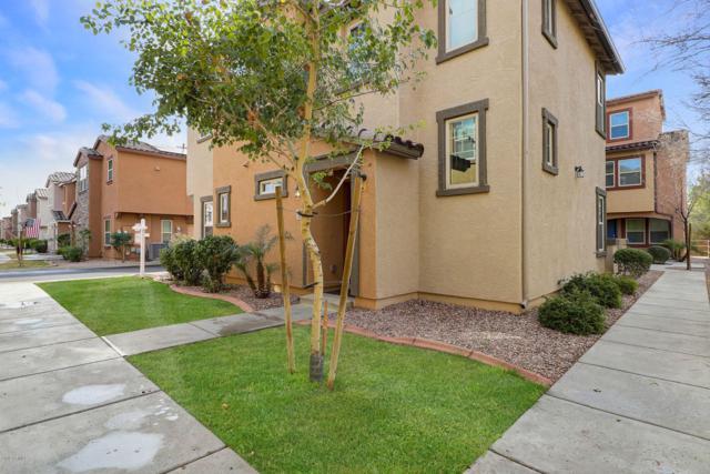 7857 W Palm Lane, Phoenix, AZ 85035 (MLS #5885888) :: The W Group