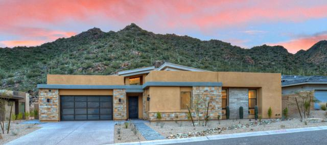13278 N Stone View Trail, Fountain Hills, AZ 85268 (MLS #5885977) :: RE/MAX Excalibur