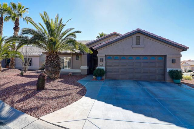 14842 W Piccadilly Road, Goodyear, AZ 85395 (MLS #5886158) :: Kortright Group - West USA Realty