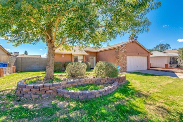 7601 W Wolf Street, Phoenix, AZ 85033 (MLS #5886175) :: CC & Co. Real Estate Team