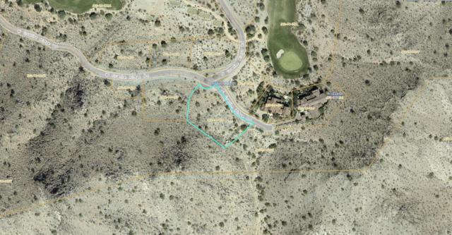 21571 W Granite Ridge Road, Buckeye, AZ 85396 (MLS #5886184) :: Dave Fernandez Team | HomeSmart