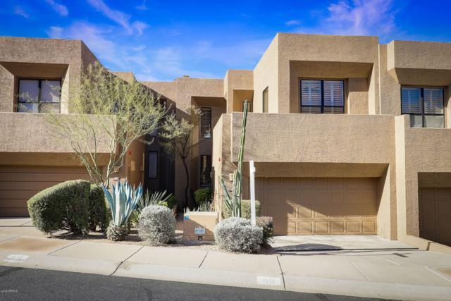 25555 N Windy Walk Drive #49, Scottsdale, AZ 85255 (MLS #5886239) :: Conway Real Estate