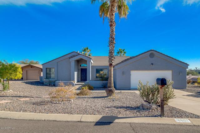 16601 E Cotswold Court, Fountain Hills, AZ 85268 (MLS #5886255) :: Kelly Cook Real Estate Group