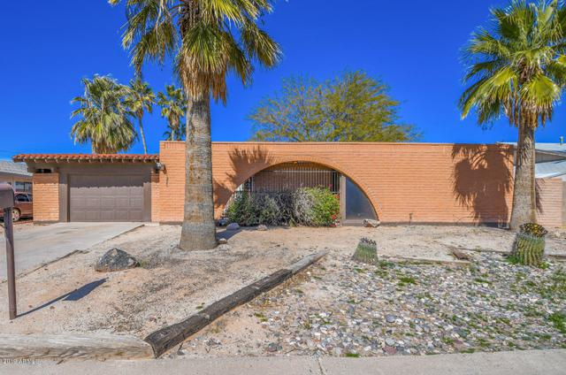 1220 E Barcelona Avenue, Casa Grande, AZ 85122 (MLS #5886289) :: Yost Realty Group at RE/MAX Casa Grande