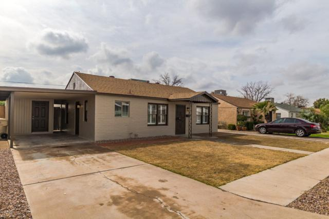 5423 W Northview Avenue, Glendale, AZ 85301 (MLS #5886310) :: The Garcia Group