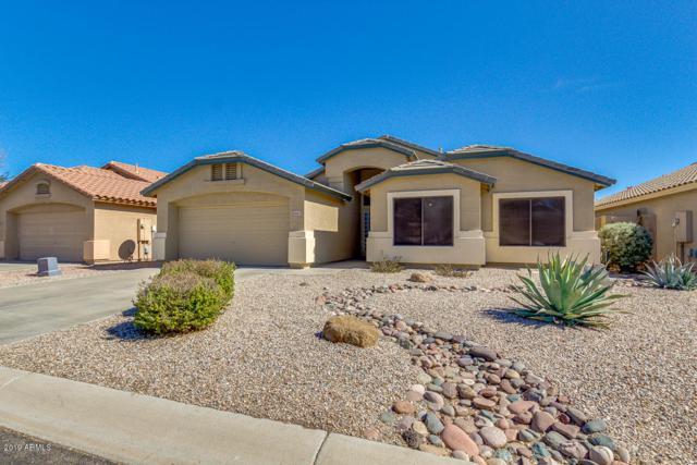 30043 N Maravilla Drive, San Tan Valley, AZ 85143 (MLS #5886311) :: Yost Realty Group at RE/MAX Casa Grande