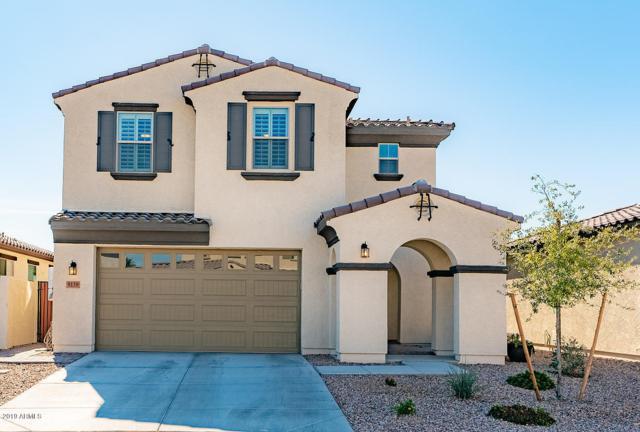 9139 W Dreyfus Drive, Peoria, AZ 85381 (MLS #5886339) :: The Garcia Group