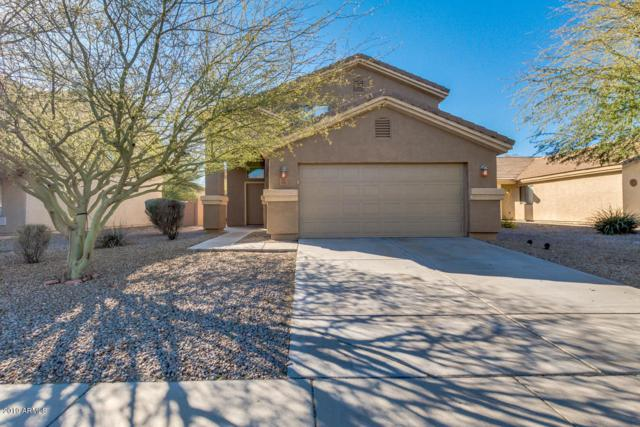 12383 W Roma Avenue, Avondale, AZ 85392 (MLS #5886366) :: The Garcia Group