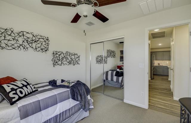 951 W Prior Avenue, Coolidge, AZ 85128 (MLS #5886426) :: Yost Realty Group at RE/MAX Casa Grande
