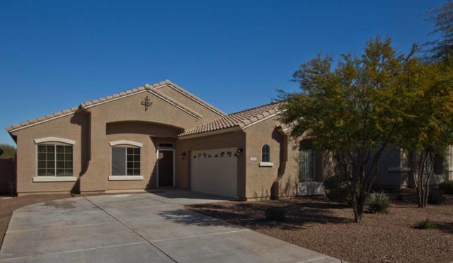 7010 W Sophie Lane, Laveen, AZ 85339 (MLS #5886464) :: Kelly Cook Real Estate Group