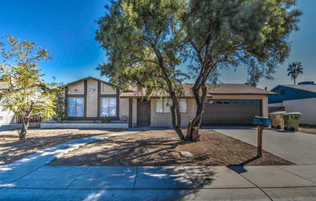 10029 N 48TH Avenue, Glendale, AZ 85302 (MLS #5886507) :: The Garcia Group