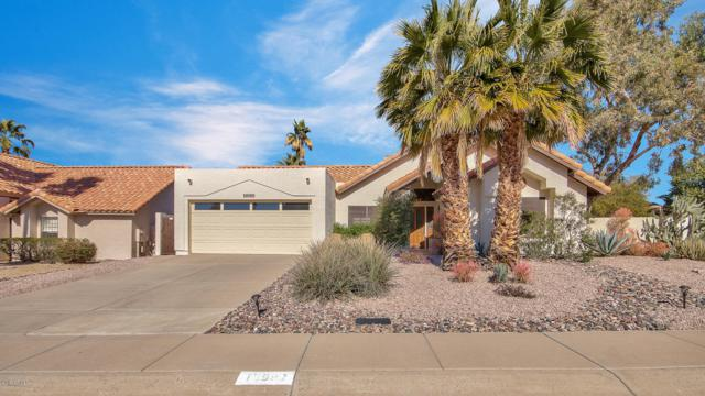 10992 E Altadena Avenue, Scottsdale, AZ 85259 (MLS #5886526) :: Realty Executives