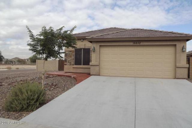 16832 W Roosevelt Street, Goodyear, AZ 85338 (MLS #5886542) :: Kortright Group - West USA Realty