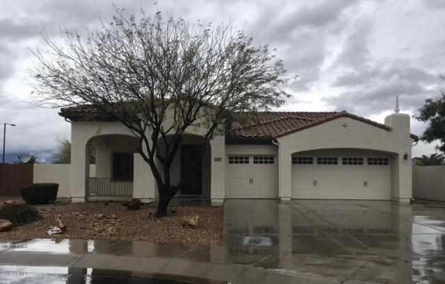 15692 W Meadowbrook Avenue, Goodyear, AZ 85395 (MLS #5886572) :: Kortright Group - West USA Realty
