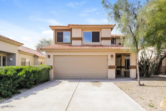 28440 N 47TH Street, Cave Creek, AZ 85331 (MLS #5886575) :: Lifestyle Partners Team