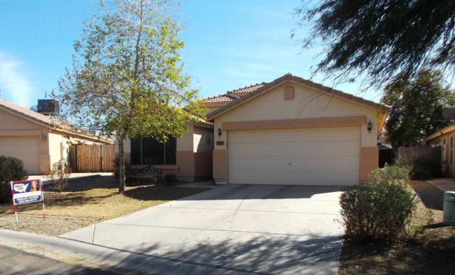 1427 E Vernoa Street, San Tan Valley, AZ 85140 (MLS #5886618) :: Gilbert Arizona Realty