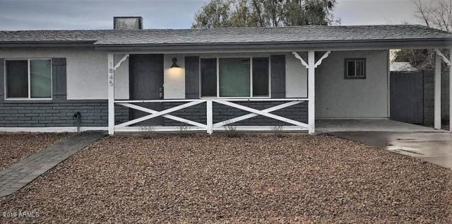 1845 E Enid Avenue, Mesa, AZ 85204 (MLS #5886638) :: Occasio Realty