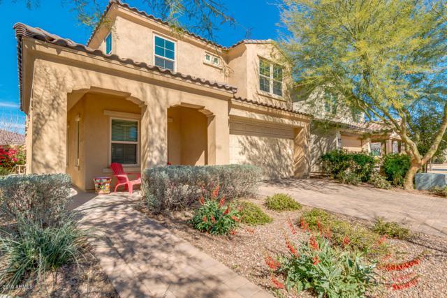 10234 E Starion Avenue, Mesa, AZ 85212 (MLS #5886647) :: Realty Executives