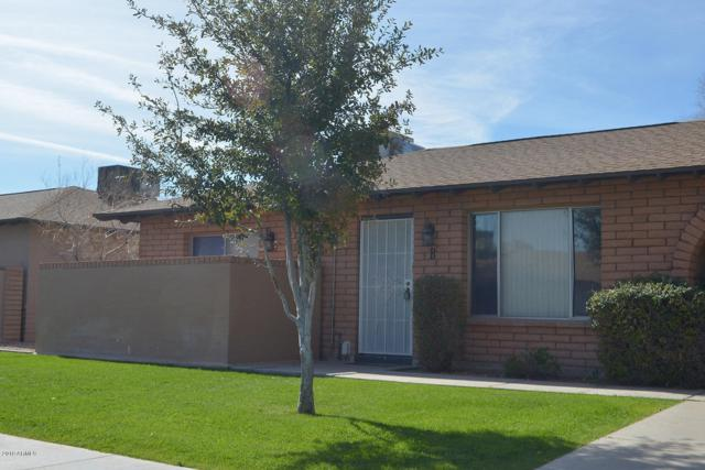 6512 S Newberry Road B, Tempe, AZ 85283 (MLS #5886659) :: Kelly Cook Real Estate Group