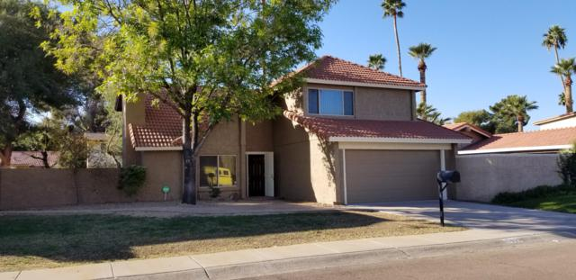 1625 E Westwind Way, Tempe, AZ 85283 (MLS #5886675) :: CANAM Realty Group