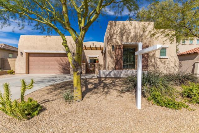 8356 W Briles Road, Peoria, AZ 85383 (MLS #5886723) :: The W Group