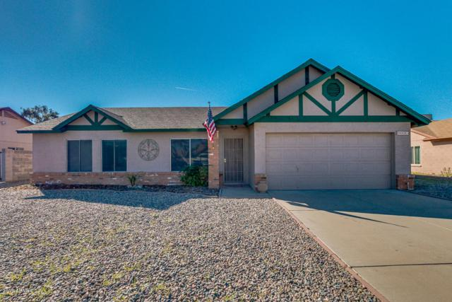 9033 W Palo Verde Avenue, Peoria, AZ 85345 (MLS #5886737) :: The Results Group