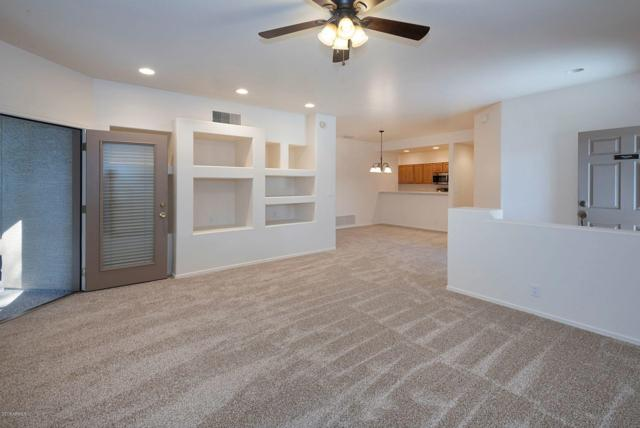 13600 N Cambria Drive #101, Fountain Hills, AZ 85268 (MLS #5886833) :: Kelly Cook Real Estate Group