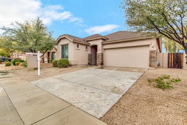 15222 W Windward Avenue, Goodyear, AZ 85395 (MLS #5886906) :: Occasio Realty