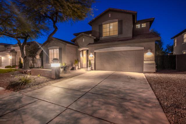 4050 E Sundance Court, Gilbert, AZ 85297 (MLS #5886913) :: Relevate | Phoenix