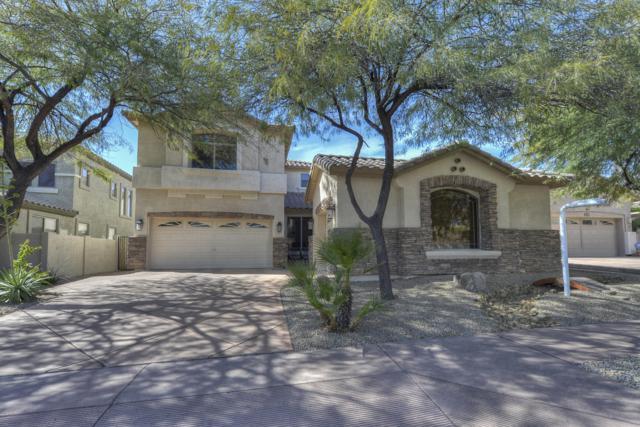 35738 N 30TH Drive, Phoenix, AZ 85086 (MLS #5886955) :: Yost Realty Group at RE/MAX Casa Grande