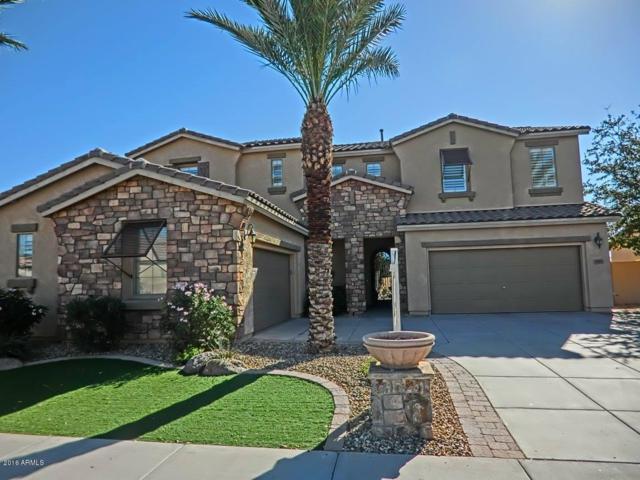 3503 E Sports Drive, Gilbert, AZ 85298 (MLS #5886966) :: Gilbert Arizona Realty