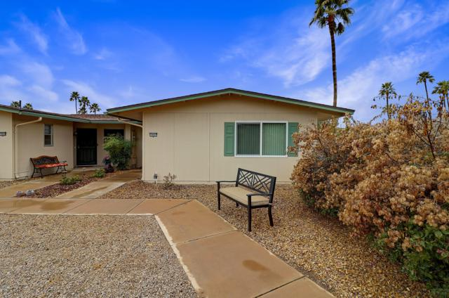 19647 N Star Ridge Drive, Sun City West, AZ 85375 (MLS #5886993) :: Kelly Cook Real Estate Group