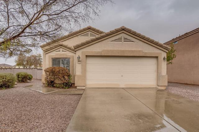 33150 N Windmill Run, Queen Creek, AZ 85142 (MLS #5887022) :: Kelly Cook Real Estate Group