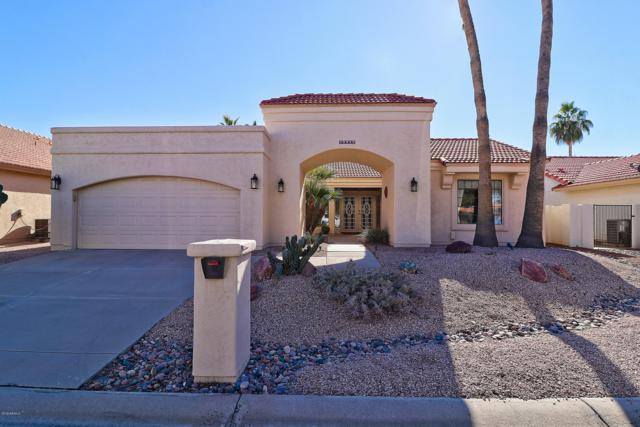 10413 E Champagne Drive, Sun Lakes, AZ 85248 (MLS #5887040) :: Gilbert Arizona Realty