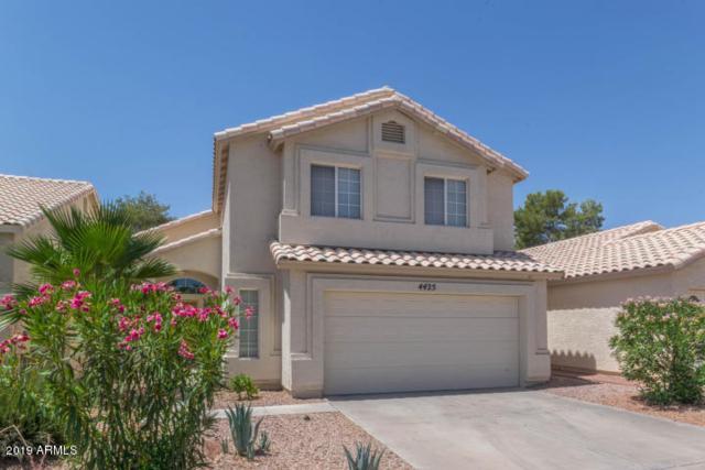 4425 E Bannock Street, Phoenix, AZ 85044 (MLS #5887042) :: Relevate   Phoenix