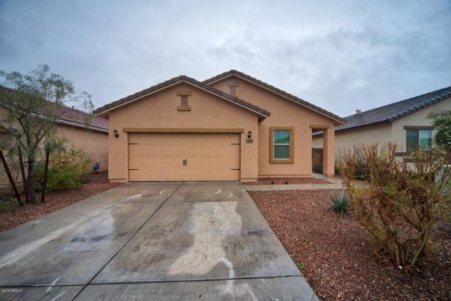 7653 W Irwin Avenue, Laveen, AZ 85339 (MLS #5887062) :: Kelly Cook Real Estate Group