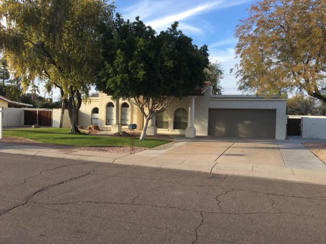 2016 E Redmon Drive, Tempe, AZ 85283 (MLS #5887071) :: The Bill and Cindy Flowers Team