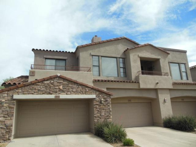 19550 N Grayhawk Drive #2021, Scottsdale, AZ 85255 (MLS #5887128) :: Lifestyle Partners Team