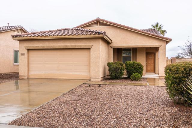 7408 W Glass Lane, Laveen, AZ 85339 (MLS #5887201) :: Kelly Cook Real Estate Group
