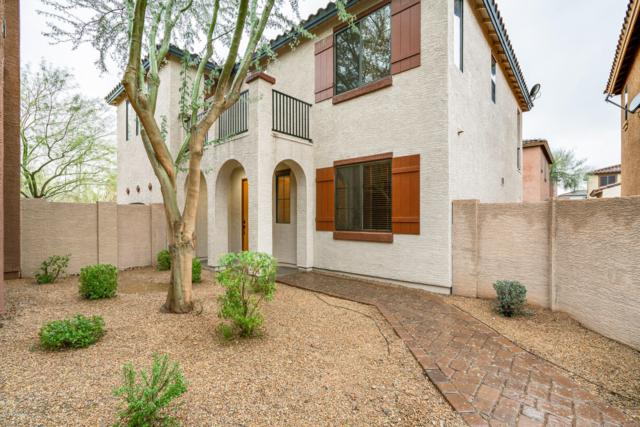 2373 W Sleepy Ranch Road, Phoenix, AZ 85085 (MLS #5887206) :: Kelly Cook Real Estate Group
