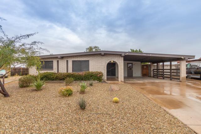 2314 W Aster Drive, Phoenix, AZ 85029 (MLS #5887212) :: Gilbert Arizona Realty