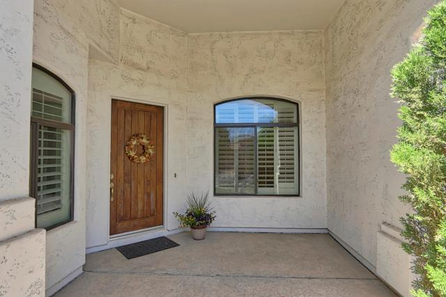 3038 N 50TH Street, Phoenix, AZ 85018 (MLS #5887222) :: Gilbert Arizona Realty
